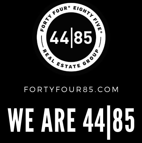we_are_4485
